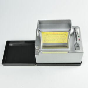 C90-KING-SIZE-ELECTRIC-Cigarrette-Injector-Tobbacco-Tube-Rollling-Machine