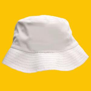 Personalised Custom Sun Hat Holiday Hat Sun Hat Beach Hat Beach ... 5820f930613