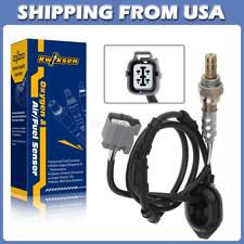 234-4797 Downstream Oxygen O2 Sensor 2 Rear For Honda Accord 2.4L 2003-2007