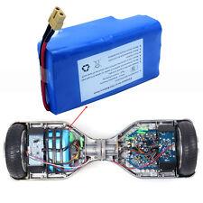 36V 4.0Ah Rechargable Li-Ion Battery For Scooter 2 Wheels Hot Sale Bottom Price