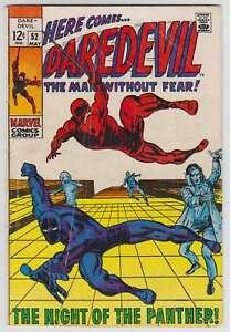 L8382-Daredevil-52-Vol-1-VG-Estado