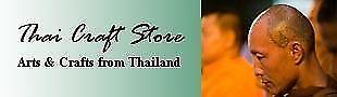 Thai Craft Store