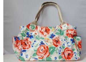 CATH-KIDSTON-DAY-BAG-PADSTOW-ROSE