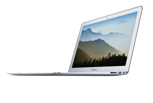 BRAND NEW Apple MacBook Air 13.3
