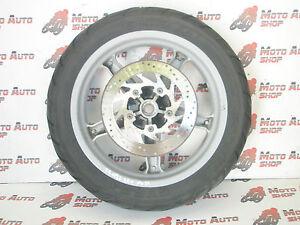 Ruota cerchio posteriore Kymco People 250 2003 2004