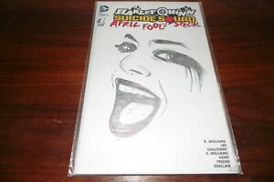 ORIGINAL-HARLEY-QUINN-SKETCH-SIGNED-WITH-COA-SUICIDE-SQUAD-1