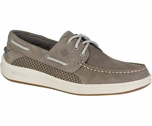 Top Rated Sperry Shoes