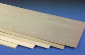 Birch-Plywood-sheets-A4-Bigger-for-craft-Laser-Pyrography-CNC-1-5mm-FSC