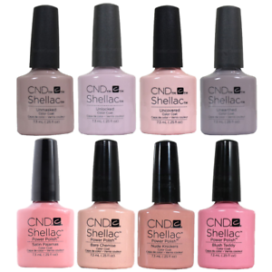 CND-Shellac-The-Nude-Collection-2018-Nude-French-Natural-colors