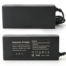 Laptop AC Adapter Power Supply Charger for Toshiba ASUS 19V 4.74A 90W 2.5*5.5mm