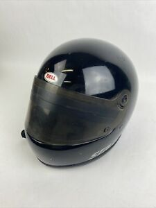 Vintage-Motorcycle-Helmet-Bell-Snell-75-Star-DOT-7-1-2-034