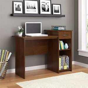 Desk-Computer-Table-Home-Office-Furniture-Workstation-Laptop-Student-Study-NEW