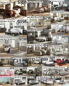 Bed, Bunk Beds & Matrress Sale Toronto (GTA) Preview