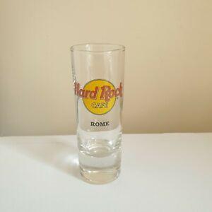Hard-Rock-Cafe-Rome-Shot-Glass