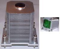 Hp/compaq Xw6000 Workstation 279649-001, 313580-001, Rp000090957 Heatsink/no Fan