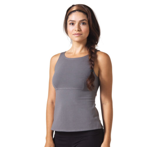 Beckons Top Spedizione Alta prestazioni qualità Yoga gratuita Workout di tqvOqAw