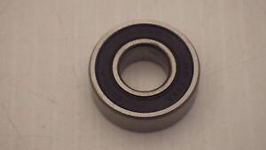 "Ball Bearing 1616-2RS rubber seals 1616-rs ball bearing 1//2/"" x 1-1//8/"" x 3//8/"""