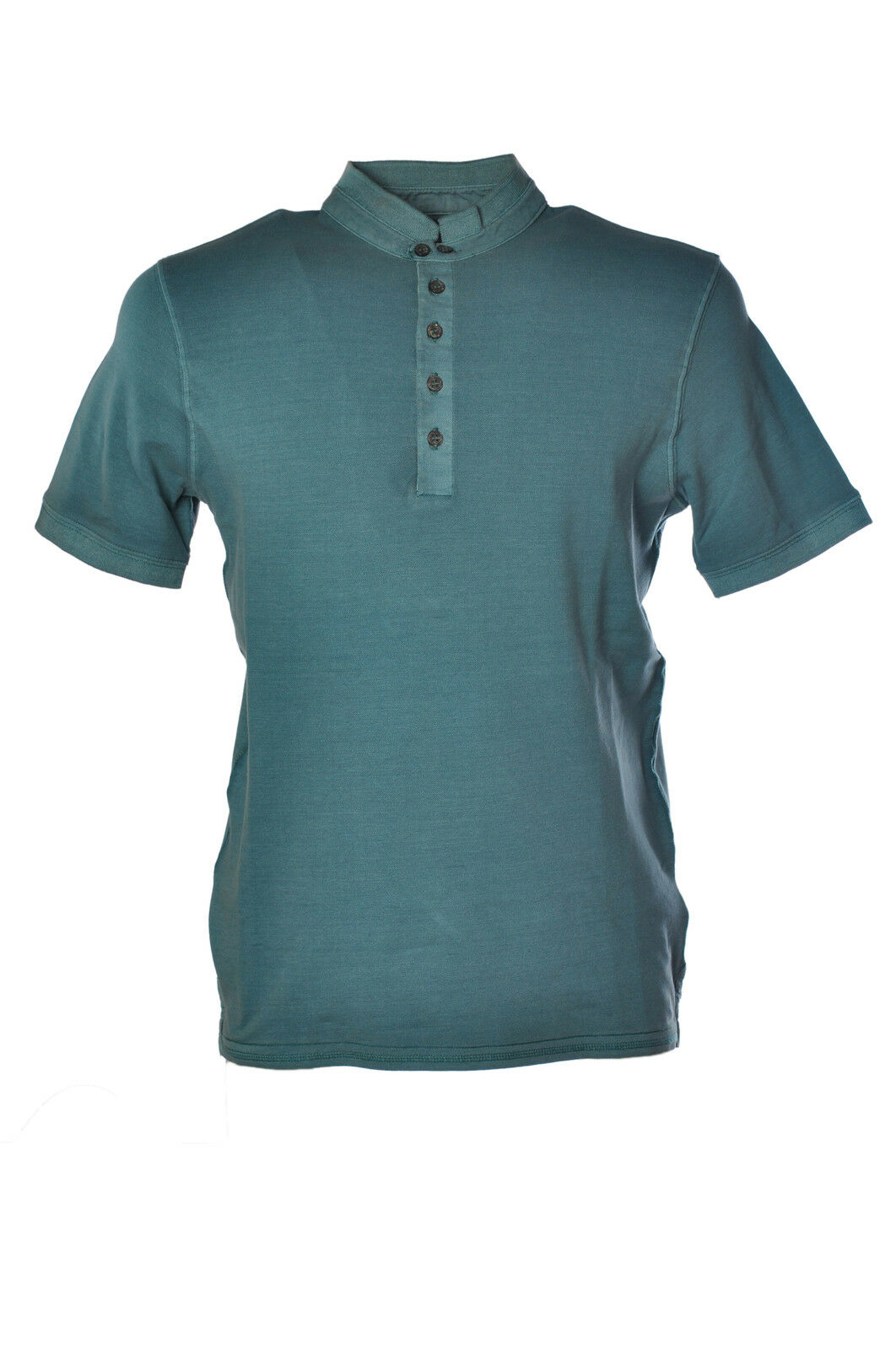 Alpha  -  Polo - Male - 50 - Green - 1781222C165823