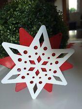 Ikea Strala Led Tischdekoration Fuchs Weihnachtsbeleuchtung Ebay
