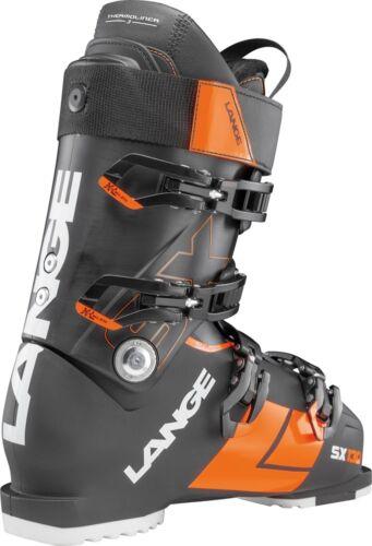 100822 LANGE SX 130 Herren Skischuhe Saison 2017//18