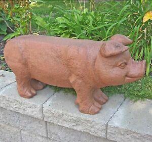 Pig-Foot-Stool-Fiber-Stone