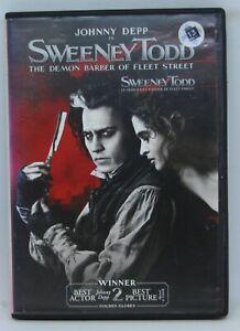 Sweeney-Todd-DVD-Johnny-Depp-Helena-Bonham-Garter