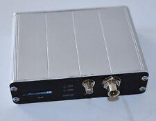 Localizzazione del veicolo GPS/GSM modulo track it M-Trac 25a v1.2 Wavecom modem q2501