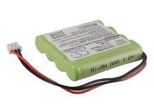 Ni-MH Battery for Philips 2422 526 00148 8100 911 02101 Pronto RU960 TSU3500117