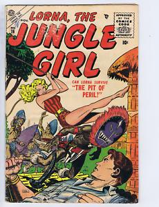 Lorna-the-Jungle-Girl-16-Atlas-Pub-1955