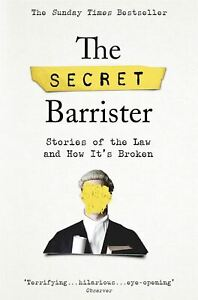 PRE-ORDER-The-Secret-Barrister-by-The-Secret-Barrister