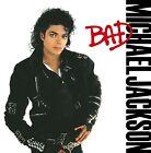 Bad by Michael Jackson (Vinyl, Feb-2010)