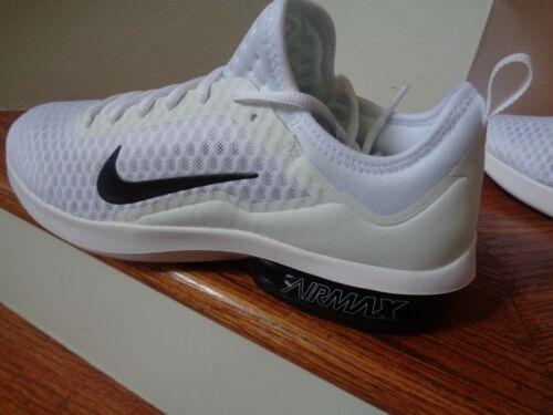 Nuevo Talla 013 100 Zapatillas hombre de running 888411919148 Air para Nike Max Kantara 14 908982 OSTOqx