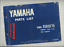 Yamaha-XS650-1979-gt-gt-Factory-Parts-List-Catalogue-Book-Manual-XS-650-1U3-BR76 thumbnail 1