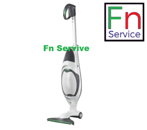 VORWERK-FOLLETTO-NUEVO-vk-150-HD50-BLANCO-NO-VK-200-140-135-136-131-130-VK200