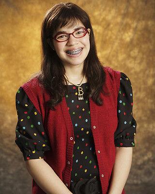 Ferrera, America [Ugly Betty] (22531) 8x10 Photo