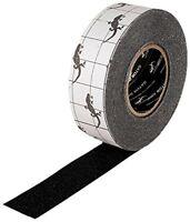 Gator Grip Sg5102mb Mop Friendly Anti-slip Tape, 2 X 60', Black, New, Free Ship on sale