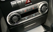 Mercedes Benz SLK 171 R171 280 200 350 55 AMG Brabus Klima Aluminiumblende