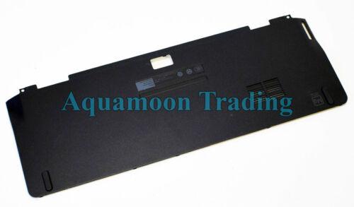 7N9YY Genuine OEM DELL Latitude 6430u Laptop Ultrabook Bottom Base Case Cover