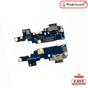Details about Nokia X6 6.1 Plus 2018 TA 1089 Type C Charging Port Board PCB Flex with Mic