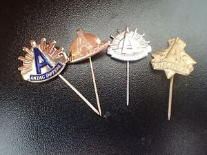Anzac-Day-Appeal-Badge-Pin-Lot-A