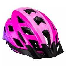 Schwinn Dash Child Pink Bike Helmet Age 5-8