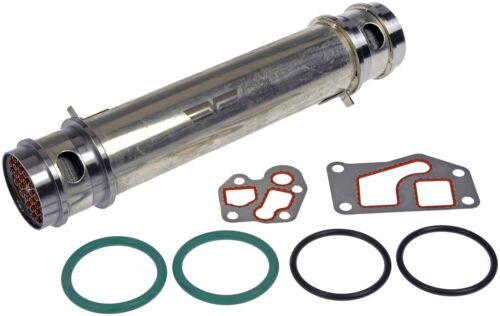 Engine Oil Cooler Dorman 904-226