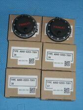 New 1Pcs Ge Fanuc Manual Pulse Generator A860-0203-T001 oa