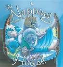 The Napping House Board Book by Audrey Wood (Hardback, 2015)
