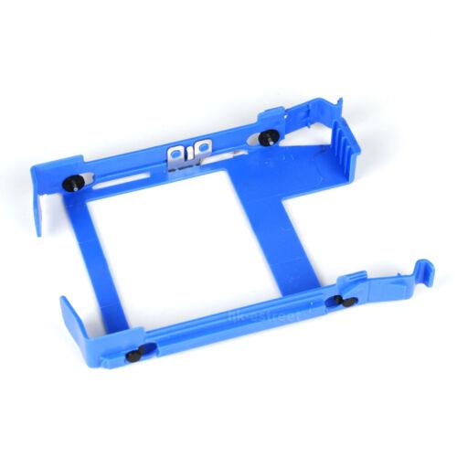 """Dell OptiPlex 390 790 990 MT 3.5/"""" HDD Tray Carrier Caddy DN8MY PX60023"""