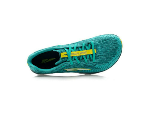 TEAL//LIME Details about  /Altra Escalante 2 WOMEN/'S RUNNING SHOE
