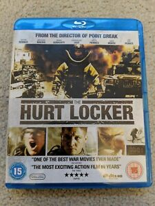 The-Hurt-Locker-Blu-ray-2009-Jeremy-Renner-Bigelow-DIR-cert-15-Great-Value