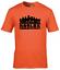 miniature 6 - Roblox Kids Gaming T-Shirt Gamer Girls Boys Gift