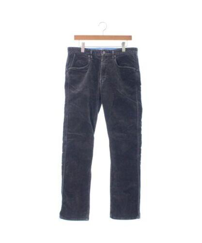 nonnative Pants 2160040796825