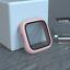 miniatura 9 - Pantalla Funda Protectora Marco Para Fitbit Versa 2 Smart Reloj Accesorios UK